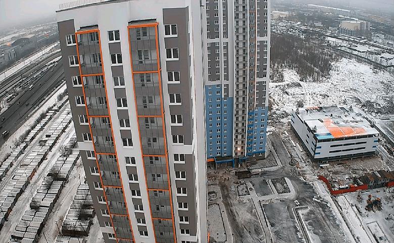 Год 2016, декабрь – 2