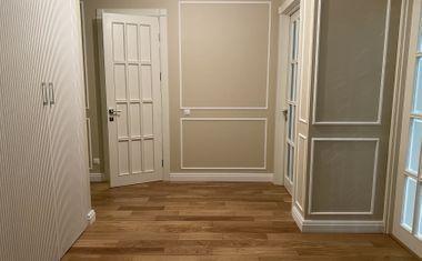 2-комнатная, 67.27 м²– 5
