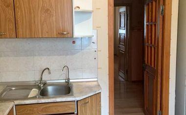 5-комнатная, 103.4 м²– 2