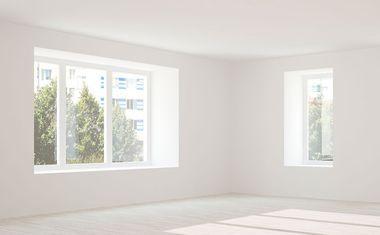 3Е-комнатная, 65.8 м²– 1
