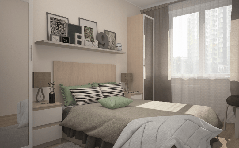 bedroom_900-min.png