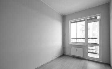 3Е-комнатная, 87.29 м²– 1
