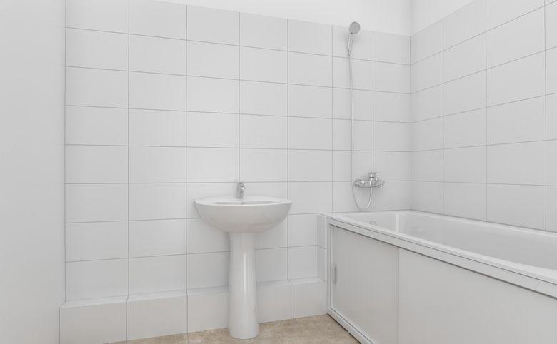 3Е-комнатная квартира, 55.76 м², 18 этаж – 8