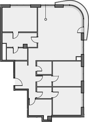 Своб. план., 153.2 м²