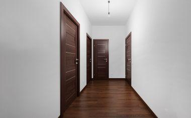 1-комнатная, 35.87 м²– 4