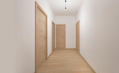 Студия, 23.17 м²– 7
