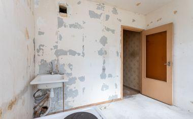 2-комнатная, 61.25 м²– 6