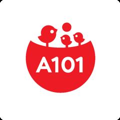 А 101