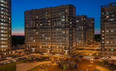 4Е-комнатная, 103 м²– 4