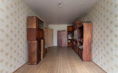 2-комнатная, 61.25 м²– 4