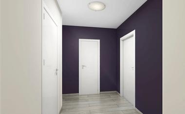 2Е-комнатная, 48.04 м²– 10