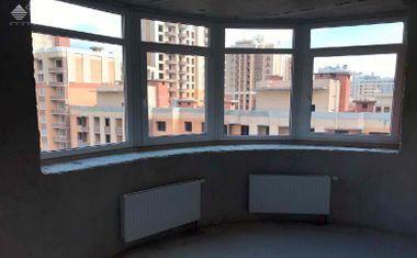 4Е-комнатная, 90.32 м²– 4
