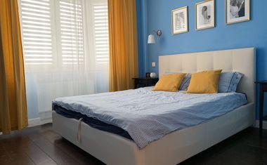 2-комнатная, 52.39 м²– 3