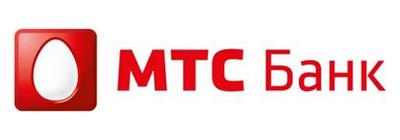 МТС-Банк (ПАО)