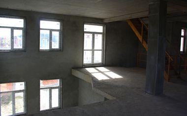 Коттедж, 277.8 м²– 5