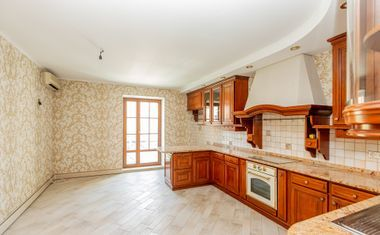 5-комнатная, 161.75 м²– 15