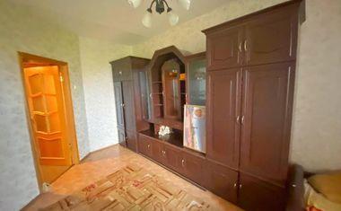1-комнатная, 39.4 м²– 3
