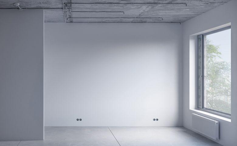 3-комнатная квартира, 80 м², 5 этаж – 3