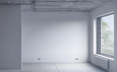 3Е-комнатная, 65 м²– 4