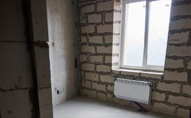 2-комнатная, 70.49 м²– 3