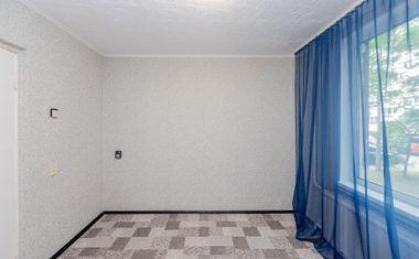 3-комнатная, 49.4 м²– 6