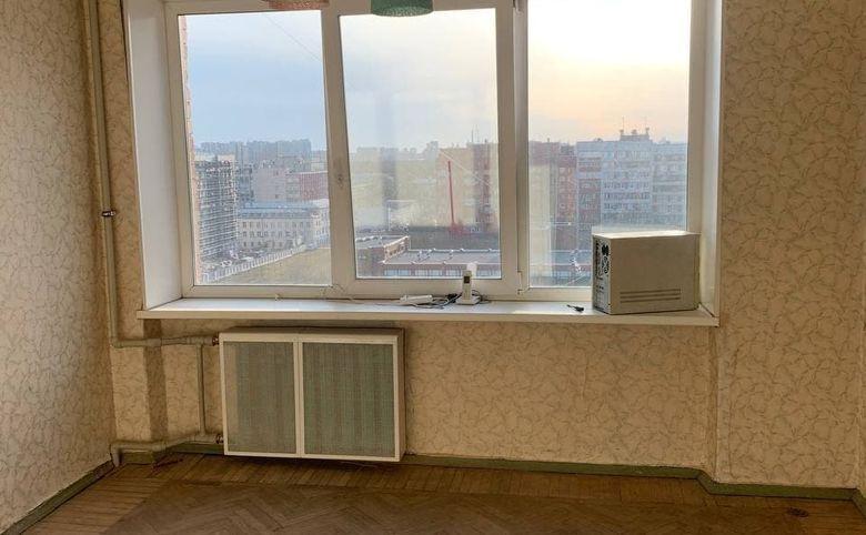 svobodnaya_pryamaya_prodazha_kvartira_manchesterskaya_ul._10_foto_5.jpg
