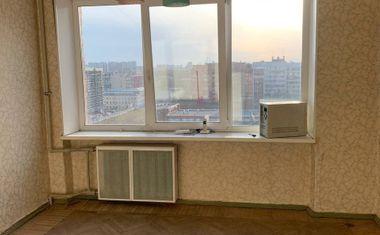 2-комнатная, 50.89 м²– 1