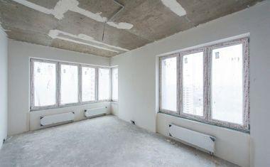 3Е-комнатная, 76.1 м²– 1