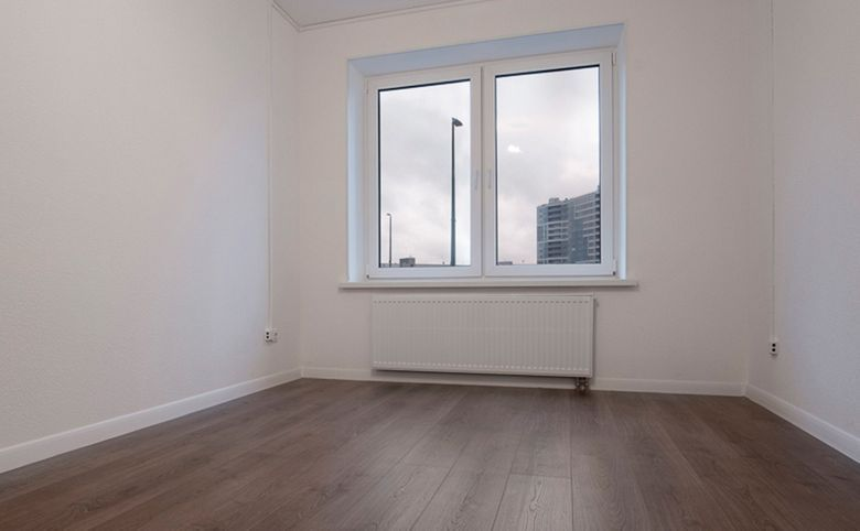 4Е-комнатная квартира, 74.61 м², 11 этаж – 4