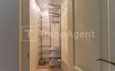 2Е-комнатная, 52.38 м²– 6