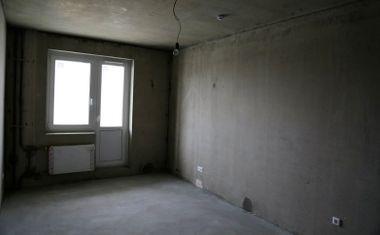 3Е-комнатная, 60.57 м²– 1