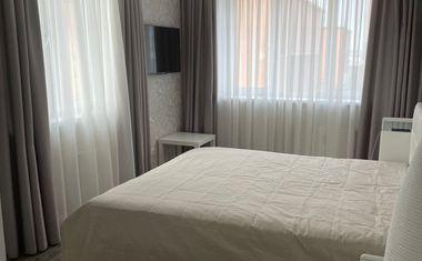 3-комнатная, 90.11 м²– 3