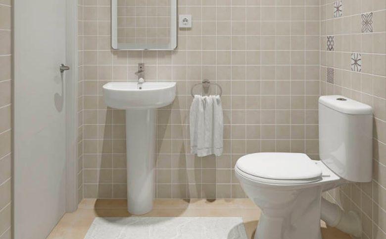 7florencia_tualet_1.jpg