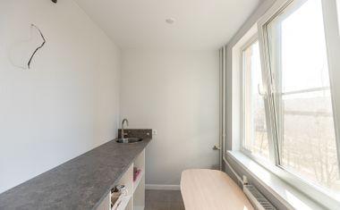 3-комнатная, 63.16 м²– 4