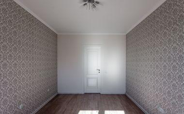 4Е-комнатная, 87.3 м²– 5