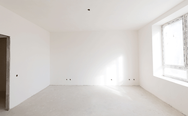 Студия, 28 м²– 3