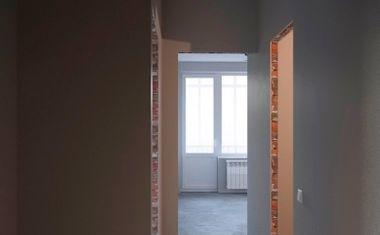 4Е-комнатная, 76.49 м²– 5
