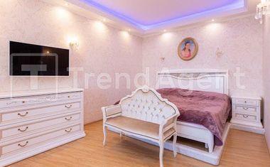 2-комнатная, 81.6 м²– 5