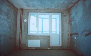 4Е-комнатная, 79.2 м²– 4
