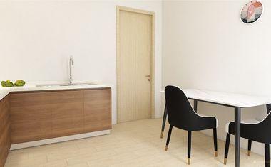 1-комнатная, 33.16 м²– 6