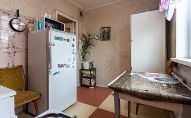 2-комнатная, 49.74 м²– 7