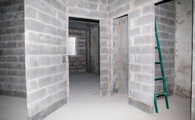 Студия, 23.24 м²– 6