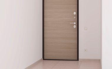 1-комнатная, 37.54 м²– 7