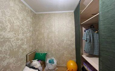 3-комнатная, 90.86 м²– 4