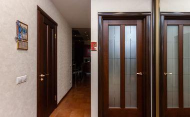 1-комнатная, 46.92 м²– 5