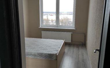 2Е-комнатная, 36.73 м²– 4