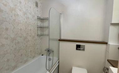 1-комнатная, 35.1 м²– 9