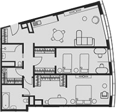 Своб. план., 95.78 м²