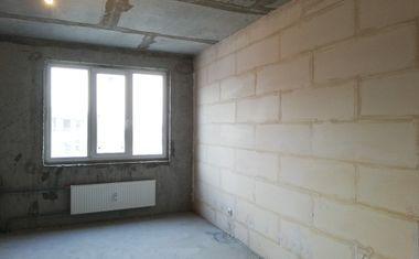 2-комнатная, 70.85 м²– 7