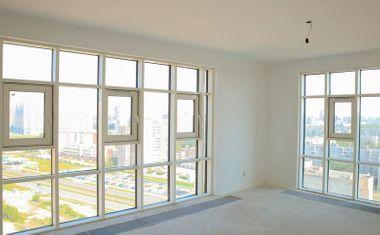 4Е-комнатная, 77.33 м²– 1
